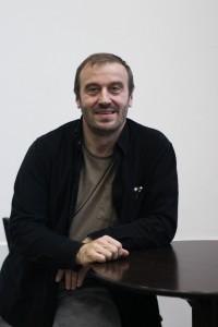 VOX MS Coordonare IC Daniel Lavric