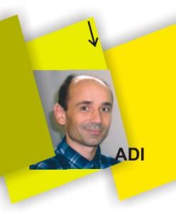 Vox Manual Istorie Adi T