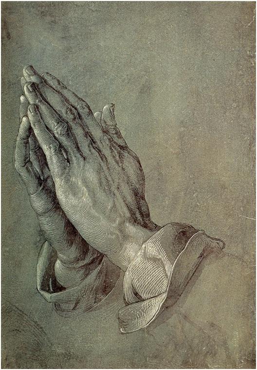 mainile-lui-albert